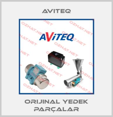 Aviteq