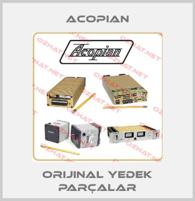 Acopian