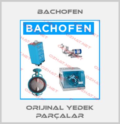 Bachofen