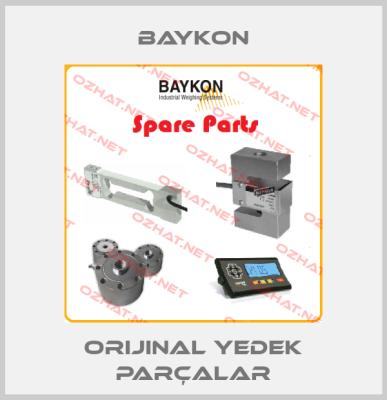 Baykon