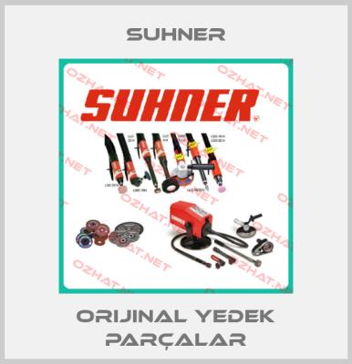 Suhner
