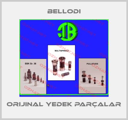 Bellodi