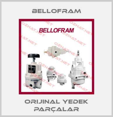 Bellofram