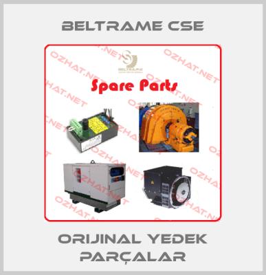 BELTRAME CSE