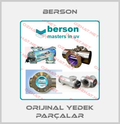 Berson
