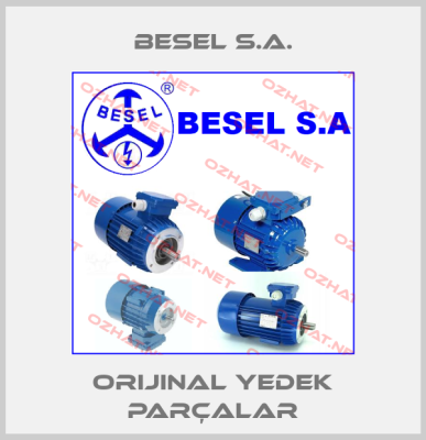 BESEL S.A.