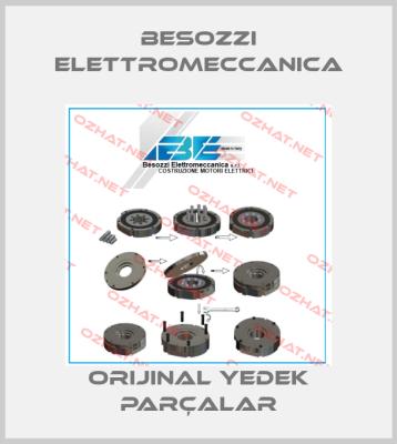 Besozzi Elettromeccanica
