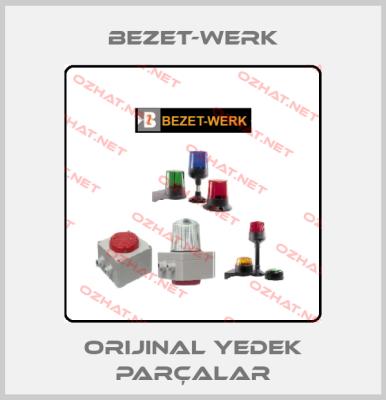 Bezet-Werk