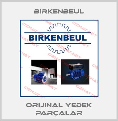 Birkenbeul