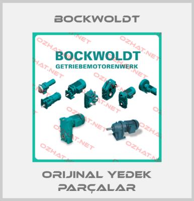 Bockwoldt
