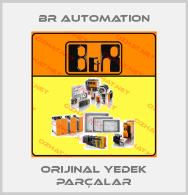 Br Automation