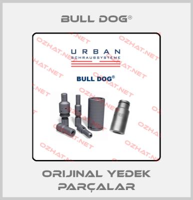 BULL DOG®