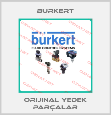Burkert