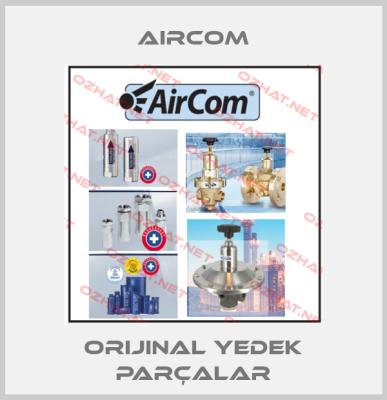 Aircom