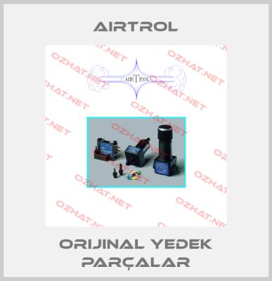 Airtrol