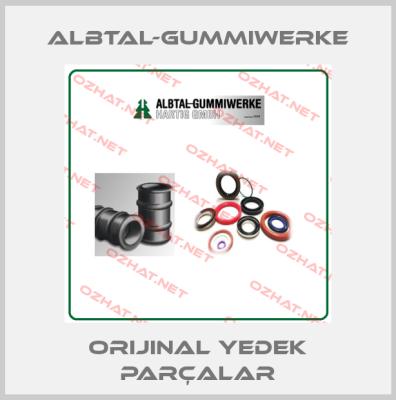 Albtal-Gummiwerke