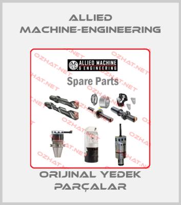 Allied Machine-Engineering