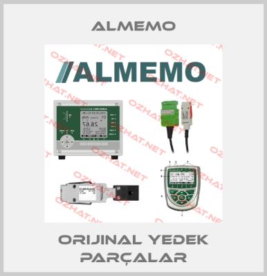 ALMEMO