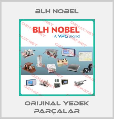 BLH Nobel endüstriyel