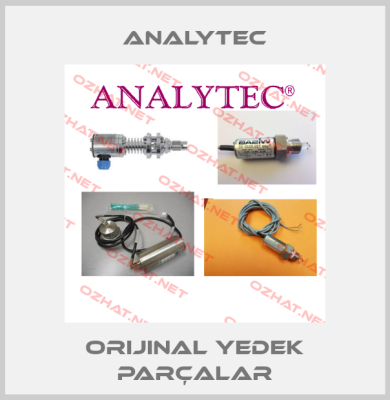Analytec