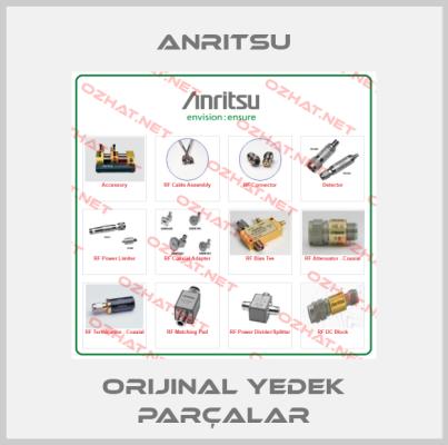 Anritsu