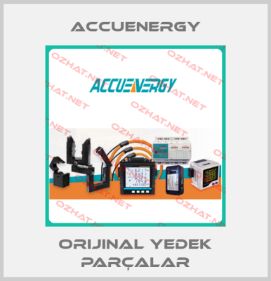 Accuenergy