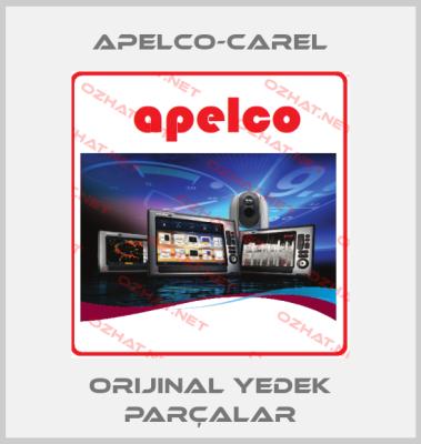 APELCO-CAREL
