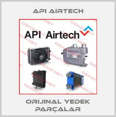API Airtech