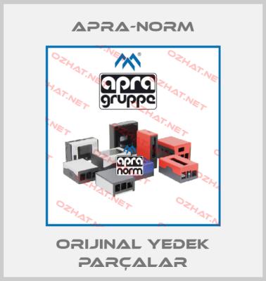 Apra-Norm
