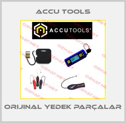 Accu Tools