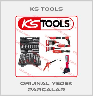 KS TOOLS endüstriyel