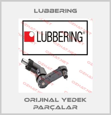 Lubbering endüstriyel