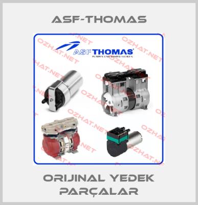 ASF-Thomas
