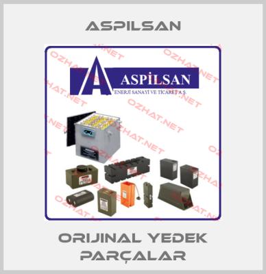 Aspilsan