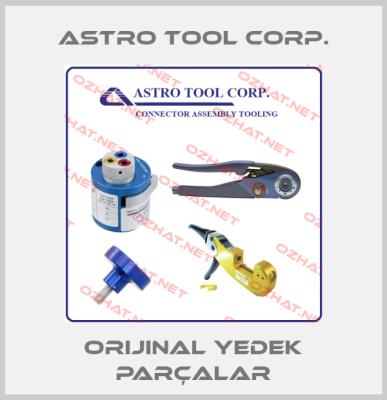 Astro Tool Corp.