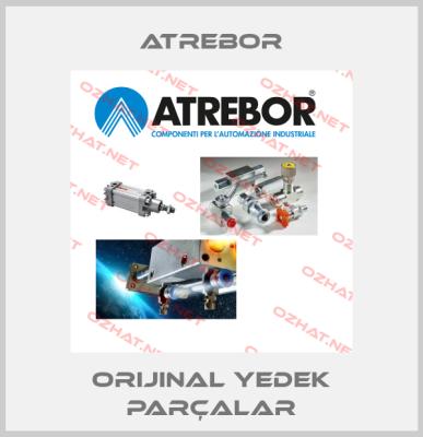 Atrebor