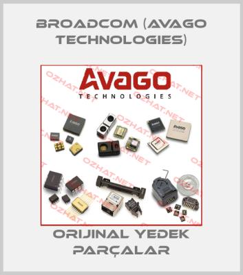 Broadcom (Avago Technologies)
