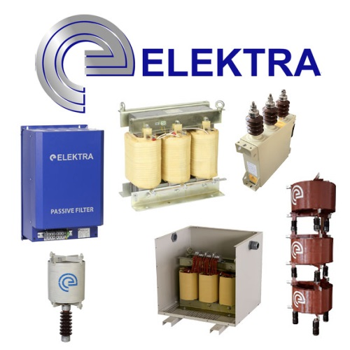 Ozhat müşteri - elektra-elektronik