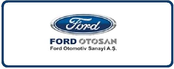 Ozhat müşteri - ford-otomasion