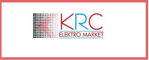 Ozhat müşteri - krc-elektromarket