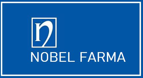 Ozhat müşteri - nobel-farma