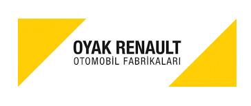 Ozhat müşteri - oyak-renault